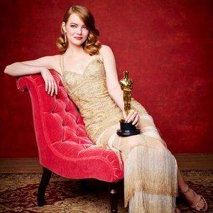 Avatar for Emma Stone
