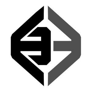 Avatar for B1T CRUNCH3R & Adapt