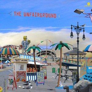 The Unfairground