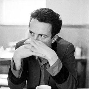 Avatar for Joe Strummer