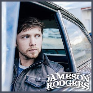 Jameson Rodgers EP