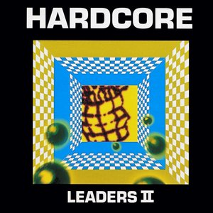 Hardcore Leaders II