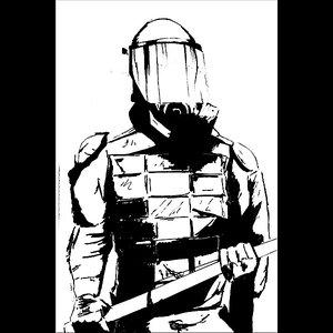 Demo Riot Control