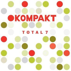 Kompakt: Total 7
