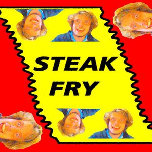 Avatar for steakfry