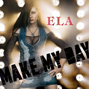 Image for 'Make My Day'
