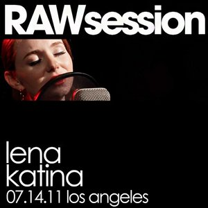 RAWsession - 07.14.11 - Single
