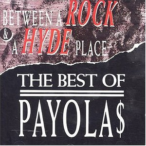 Between a Rock and a Hyde Place
