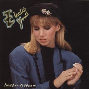 Electric Youth (Remix Album)