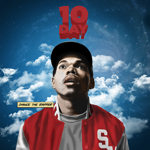 10 Day