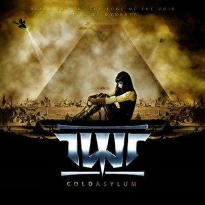 Coldasylum
