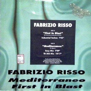 Аватар для FABRIZIO RISSO
