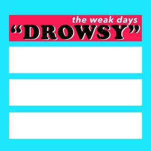 Drowsy - EP