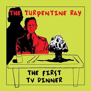 The First TV Dinner