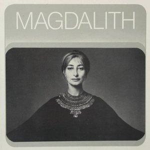 Magdalith