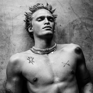 Avatar de Cody Simpson