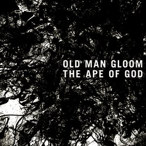 The Ape Of God I