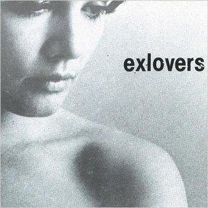 Exlovers