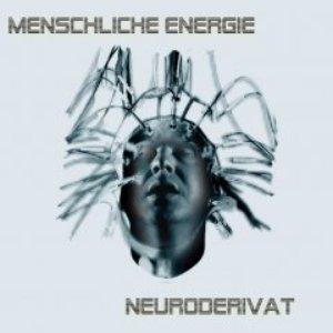 Neuroderivat