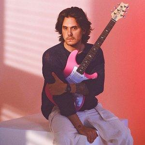 Avatar for John Mayer