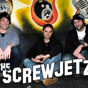 Avatar for The Screwjetz