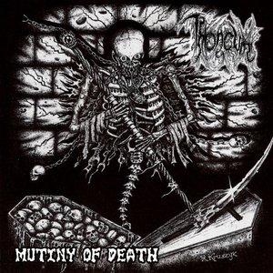 Mutiny of Death