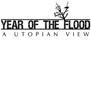 A Utopian View