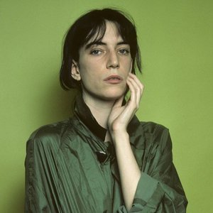 Avatar für Patti Smith