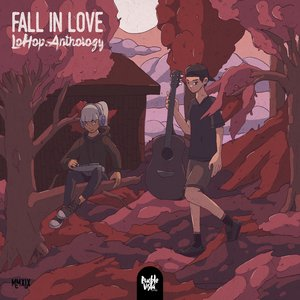 Fall in Love : MMXIX : Lo-Hop Anthology