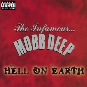 Hell On Earth (Explicit)
