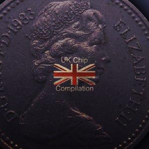 Bild för 'UK Chip Compilation'