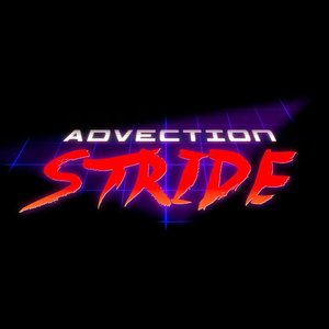 Avatar for Advection Stride