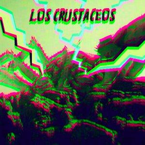 Avatar de xLos Crustáceosx