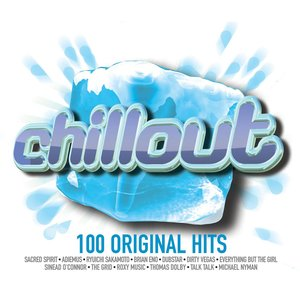 Original Hits - Chillout