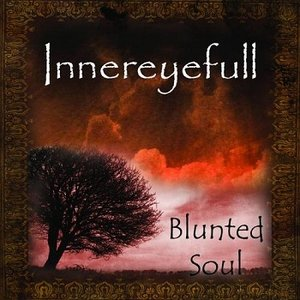 Image for 'Blunted Soul EP'