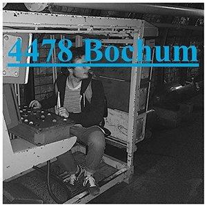 4478 Bochum