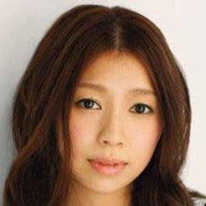 Avatar för Yuuka Nanri