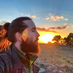 Avatar for Avi Kaplan
