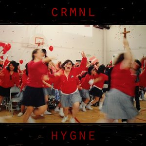 CRMNL HYGNE