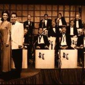 Avatar de The Bill Elliott Swing Orchestra