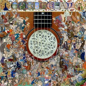 Изображение для 'Sleeping Chamber Music'