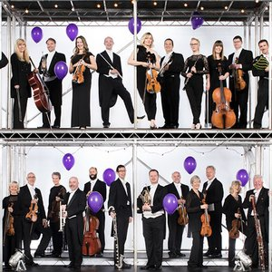 Avatar for BBC National Orchestra of Wales