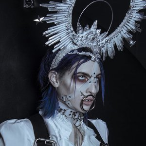 Avatar for Dorian Electra