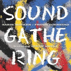 Sound Gathering