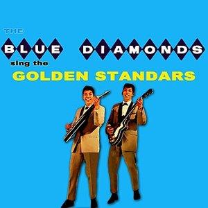 Sing The Golden Standards