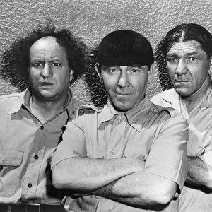Avatar für The Three Stooges