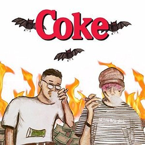 Coke (feat. LiL PEEP) - Single