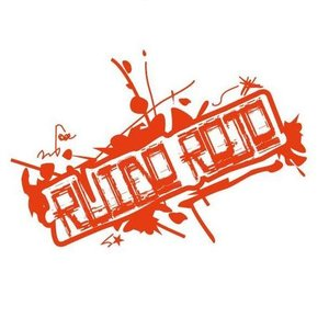 Avatar for Ruido Rojo