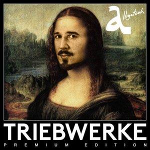 Triebwerke (Limited Premium Box)