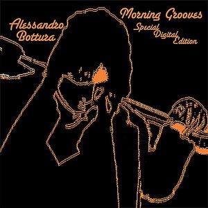 Morning Grooves Special Digital Edition